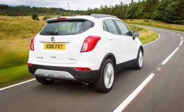 1701-Vauxhall-Mokka-X-review-02a