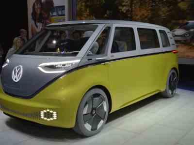 Volkswagen-ID-BUZZ-Detroit-2017