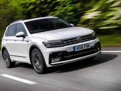 Volkswagen-Tiguan-review-featured