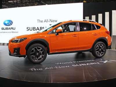 1703-Subaru-XV-01