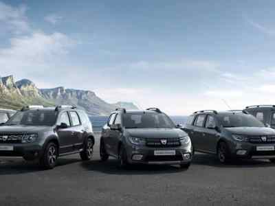 Dacia-Summit-Special-Edition-All-Vehicles