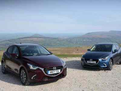 Mazda2-GT-and-GT-Sport