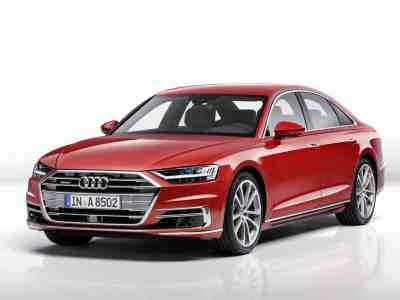 1707-Audi-A8-01