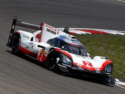1707-Porsche-LMP1