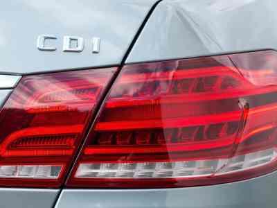 Mercedes-Benz-diesel-recall-CDI