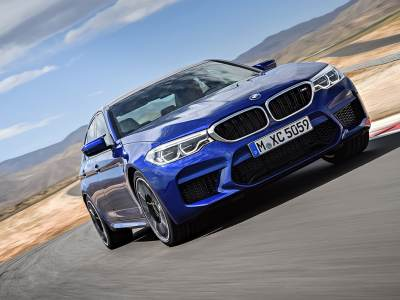 1708-BMW-M5-01