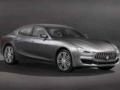 1708-Maserati-Ghibli-Gran-Lusso-01