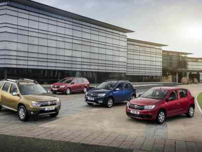 Dacia-extended-warranty-offer