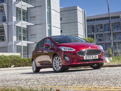 Ford-Fiesta-scrappage-scheme-2017
