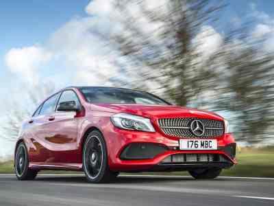 Mercedes-Benz-diesel-changeover-scheme-A-Class