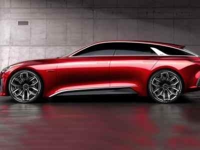 1709-Kia-Proceed-Concept-01