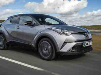 Toyota-C-HR-review-featured