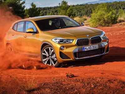 1710-BMW-X2-02