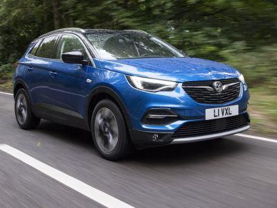 Vauxhall-Grandland-X-featured-the-car-expert