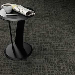 7042t techtonic modular carpet tile pentz