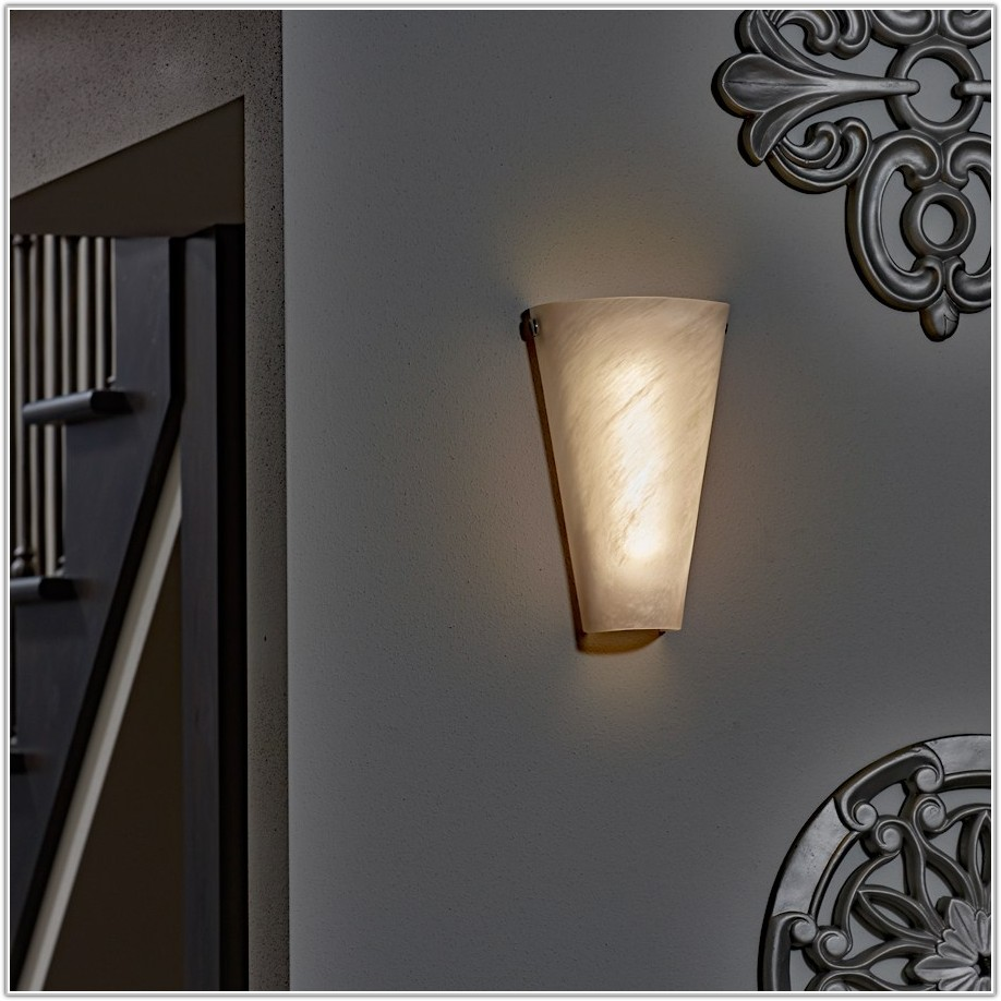 Battery Powered Wall Sconces With Remote - Lamps : Home ... on Battery Powered Wall Sconces id=88522