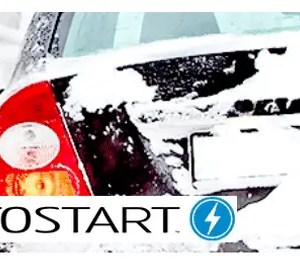 Remote Car Starter Calgary >> Remote Car Starter Sales Install Yyc The Car Salon Audio