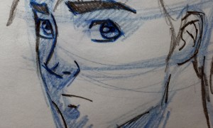 Eye Style 04 thumbnail