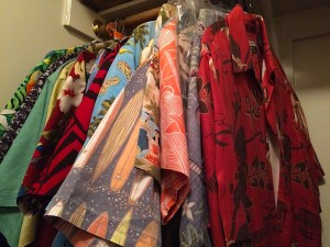 aloha-shirt-collection