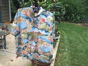 aloha-shirt-tori-richard