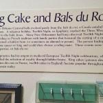 new-orleans-king-cake