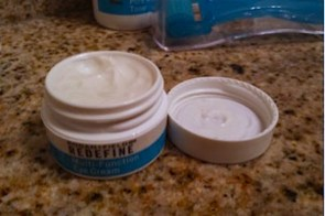 Rodan + Fields must-haves for skin care
