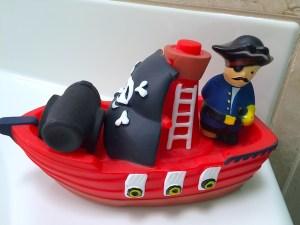pirates - 6