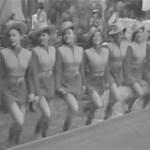 rhythm-dancers