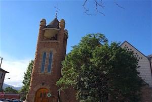 boulder-church