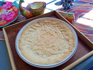 bill-nesbitt-baked-crust