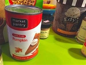 frozen-pumpkin-pie-pumpkin