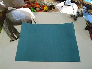 sun-print-paper
