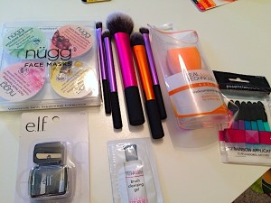 beauty-buys - 3