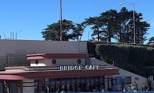 san-francisco-bridge-cafe