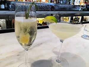 san-francisco-rotunda-cocktails