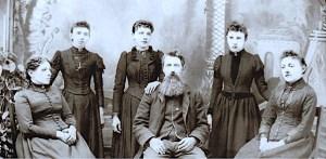 ingalls-1890