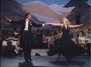 springtime-tango