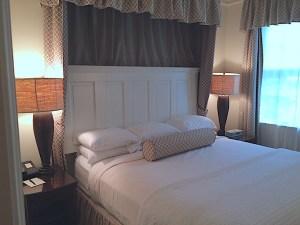 fearrington-bed