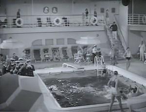 honolulu-cruise-ship