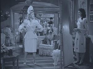 panama-hattie-meet-outfit