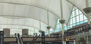 denver-airport-2