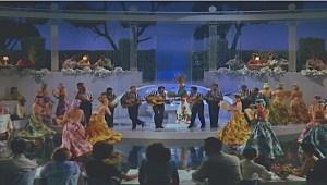 weekend-havana-floor-show