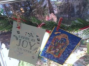 christmas-home-card-display