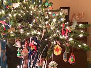 christmas-home-palm-tree