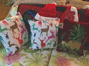 christmas-home-sofa-pillows