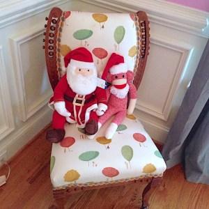 christmas-home-two-santas
