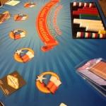 Blackjack Casino Austin