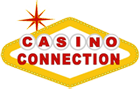 The Casino Connection