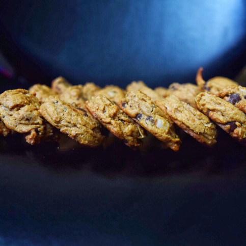 paleocowboycookies