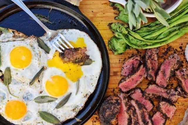 steakandeggs5